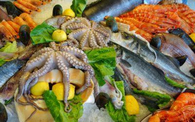 La Gastronomie du Ciel… à la maison !